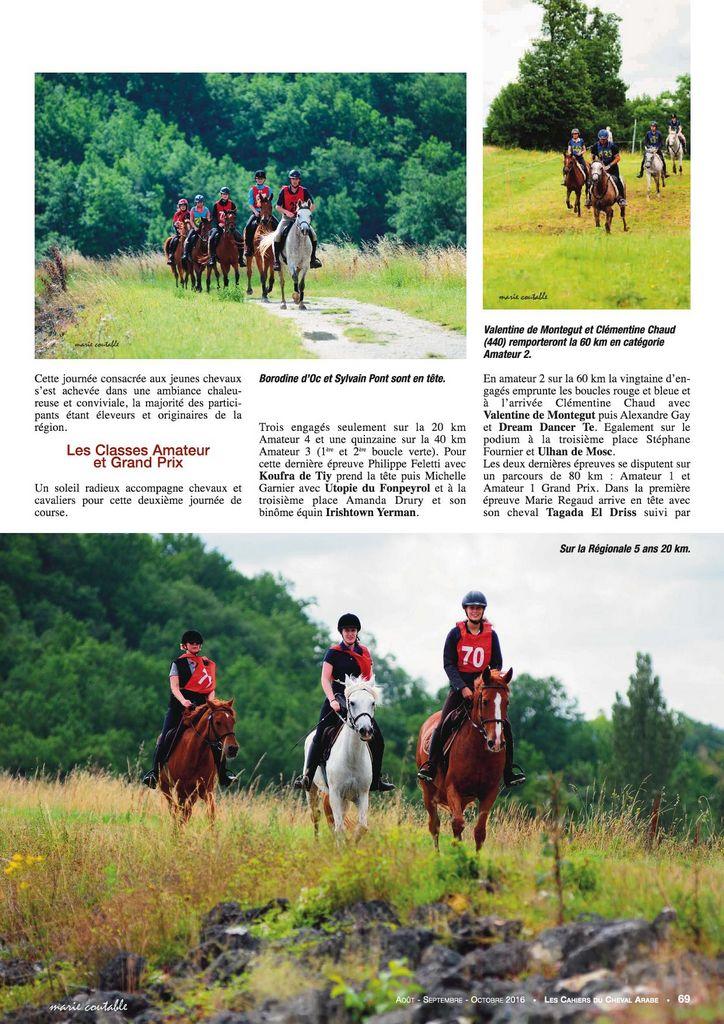 page-69-endurance-soumensac-juin-20162