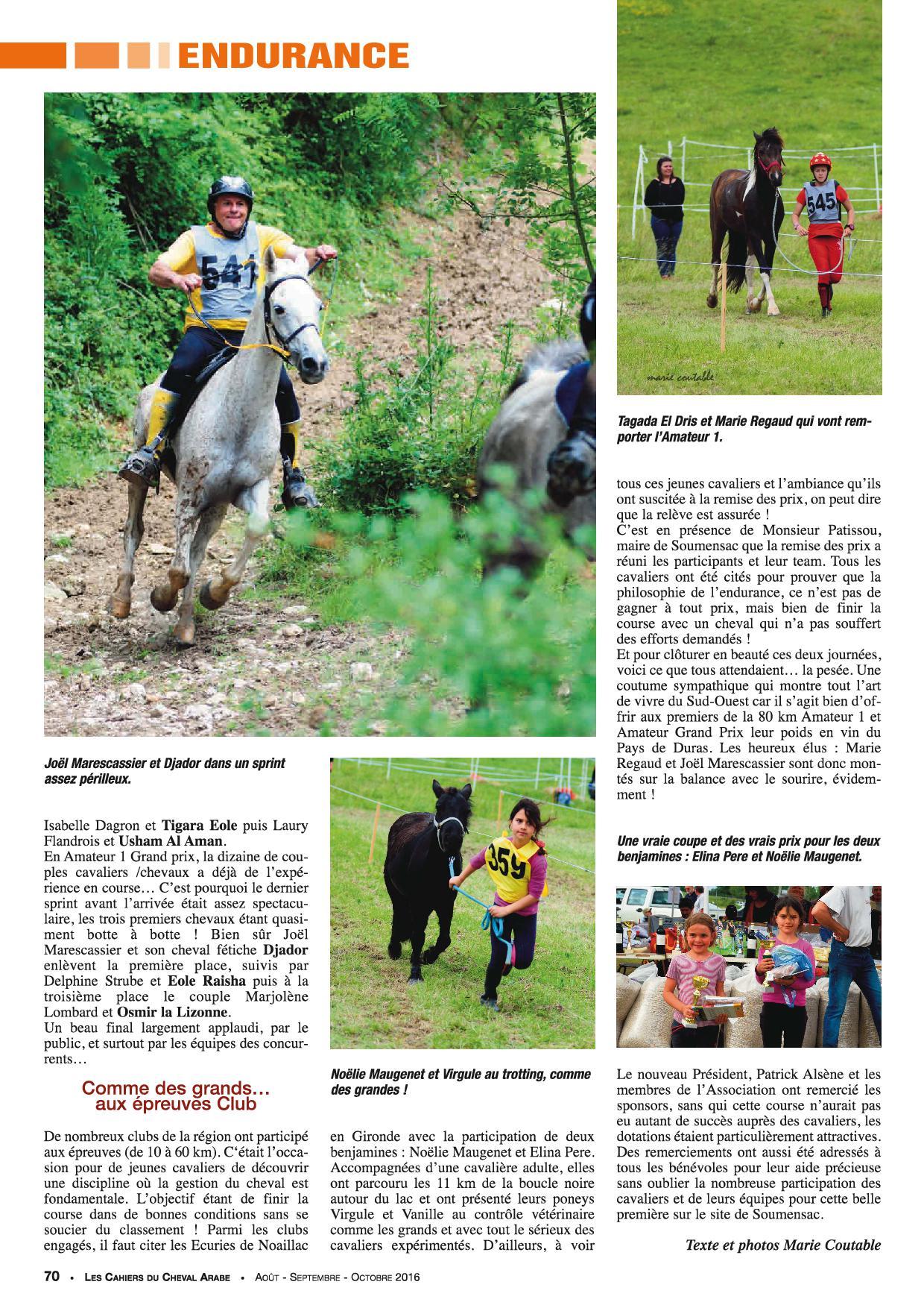 page-69-endurance-soumensac-juin-20163