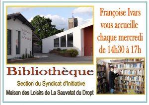 presentation-francoise